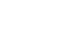 Kailee Logo